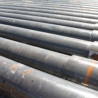 JD-Rush-Oilfield-pipe-sales
